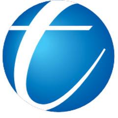 東放学園音響専門学校動画チャンネル