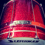 Sleishman Drum Co