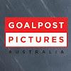 goalpostpictures