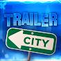 Видео от TRAILER CITY