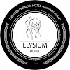 elysiumgayhotel