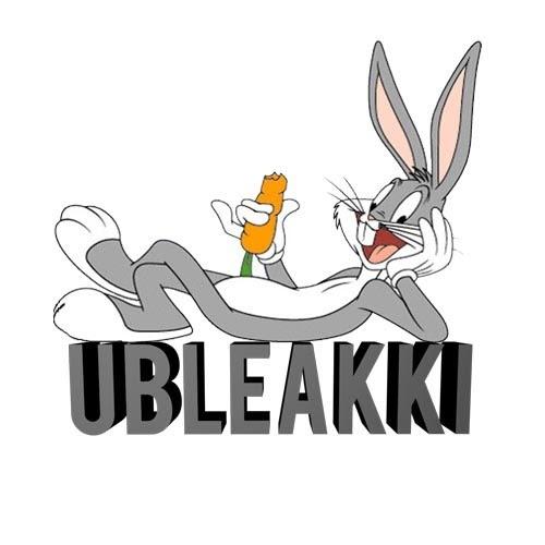 uBlea kKi