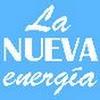 LaNuevaEnergia