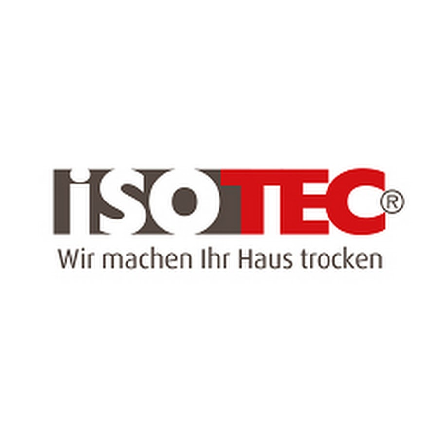 isotec gmbh youtube. Black Bedroom Furniture Sets. Home Design Ideas
