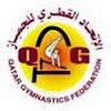 qatargym