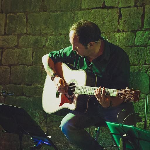 mountainmusic2010