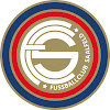 FC Saalfeld e.V.
