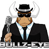 Bullz-Eye Staff