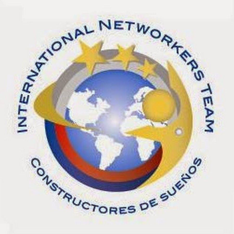 Yesenia Flores - Leader - International Networkers Team ...