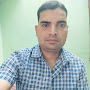 Ajay meena