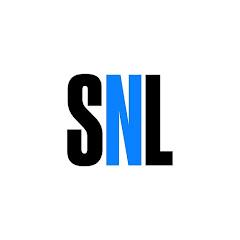 Рейтинг youtube(ютюб) канала AniDuckStudio