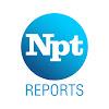 NPT Reports