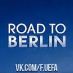 Ford UEFA