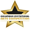 Columbus Invitational Arts Competition