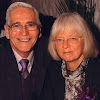 Juan y Marianne Bascuñana Sauder