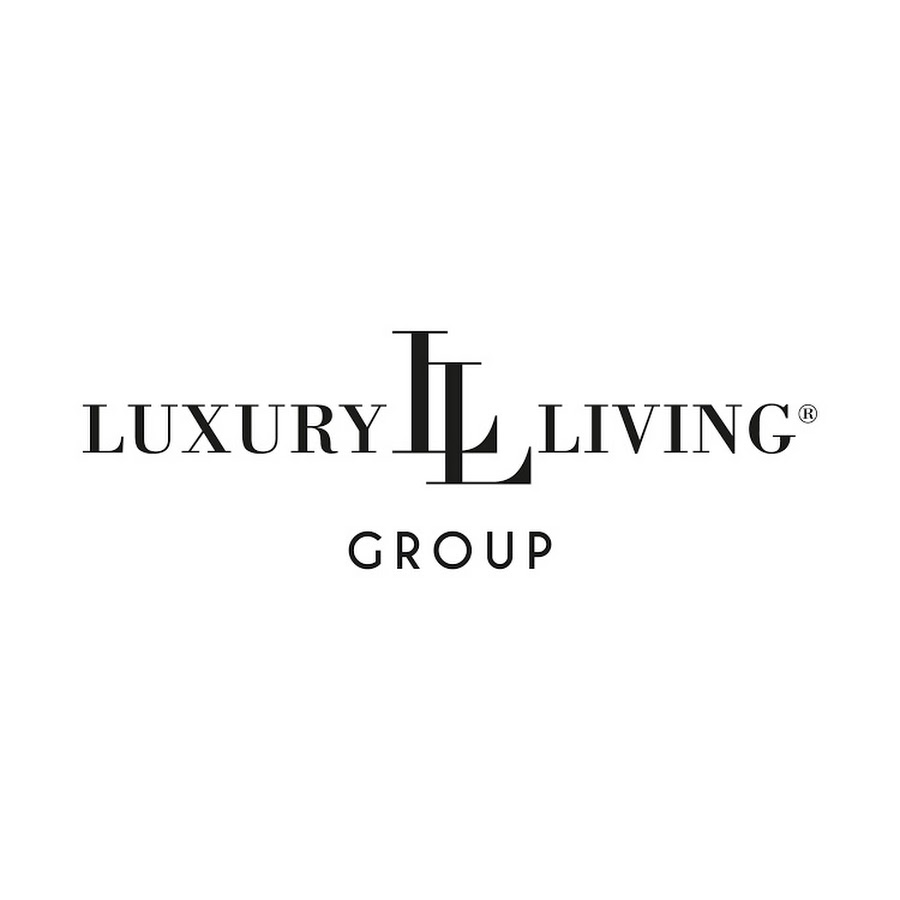 Luxury living group youtube for Luxury living group