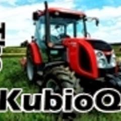 KubioQ