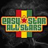 EasyStarAllStars