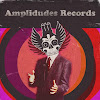 Amplidudes Records