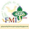 FMIS Cambodia