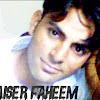 MUHAMMAD KAISER Faheem - photo