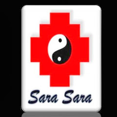 Sara Sara