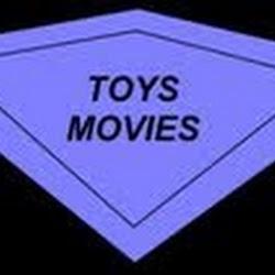 toysmovies