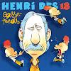 HenriDesTV