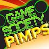 Game Society