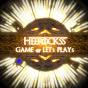 HEEROCKSS