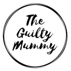 The Guilty Mummy