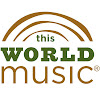ThisWorldMusic