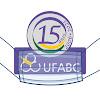 Assessoria de Comunicação e Imprensa UFABC