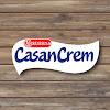 CasanCrem