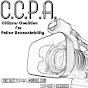 ccpafl