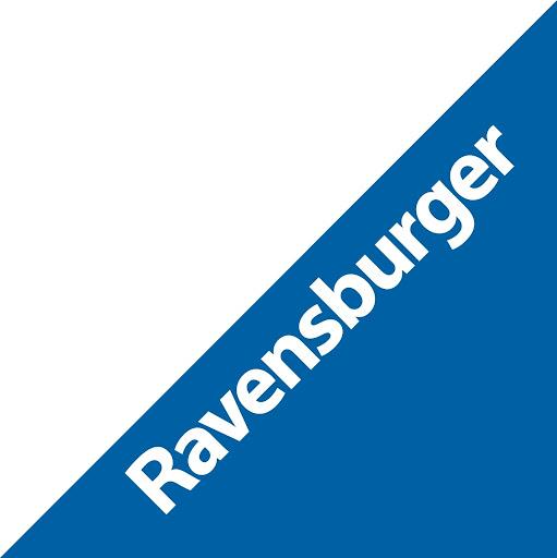 Ravensburger Italia