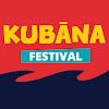 KubanaFest