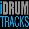 iDrumTracks