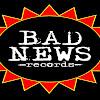 WeAreBadNewsRecords