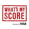 whatsmyscore