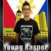 young KASPER