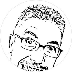 Umut Öncül Fizik Youtube Ders Kanalı