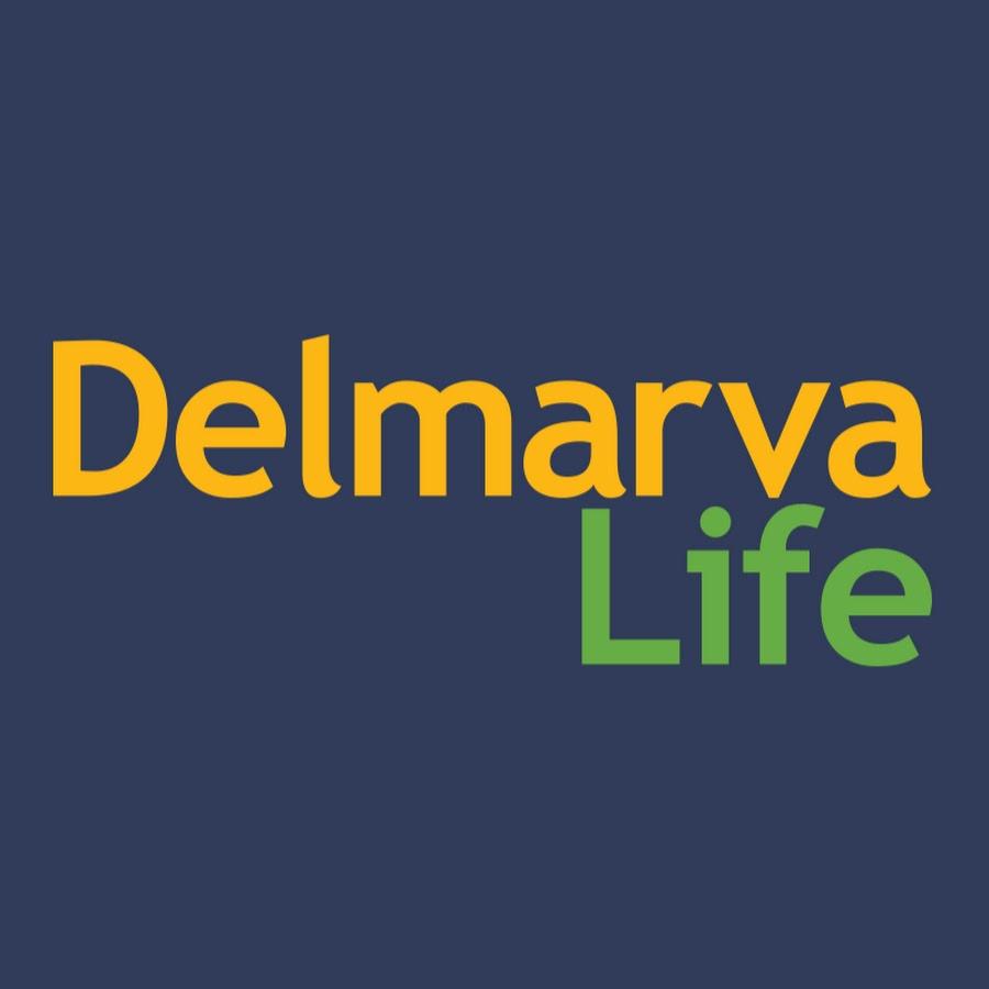 Delmarva Life