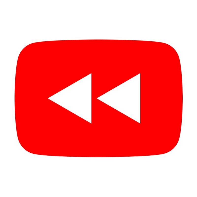 YouTube Rewind (Colombia)