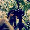 Wincy Aquino Ong | Filmmaker