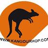 Kangour Hop