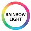 Rainbow Light Nutritional Systems