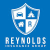 Claude Reynolds Insurance Agency Inc.