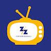 ZiZ TV