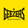 Geezers Boxing Ltd